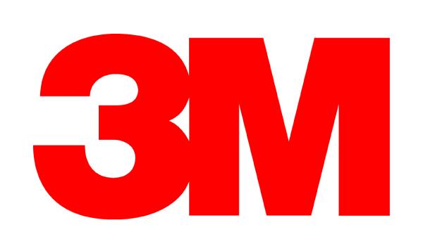 3M_Logo_RGB