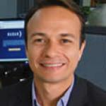 Anderso-RobertoGermano