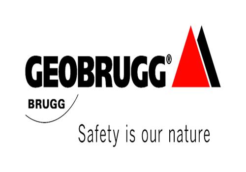 Geobrugg_500x350