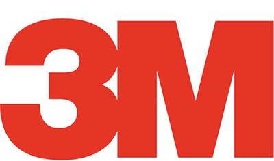 Logo-3M_500x350