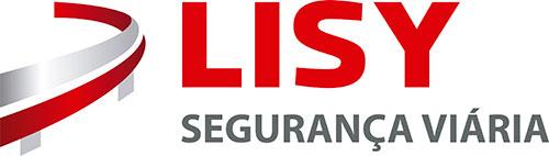 Logo-Lisy500x100