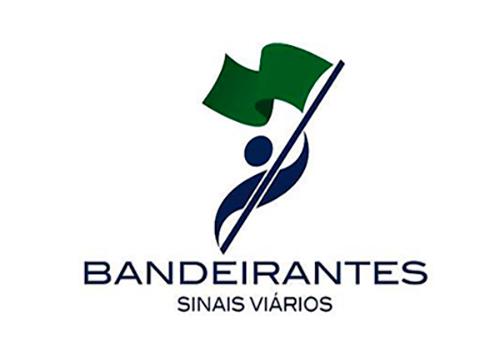 Logo-bandeirantes500x350