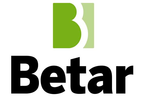 Logo-betar500_350