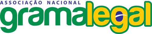 logo-GramaLegal_redimensionada