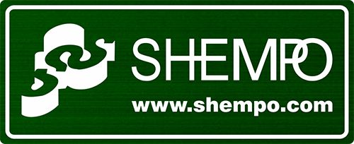 logo-shempo500x200