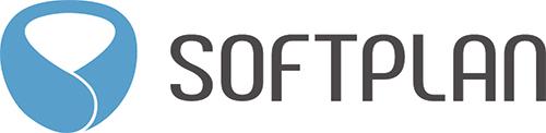 logo_soft500x350