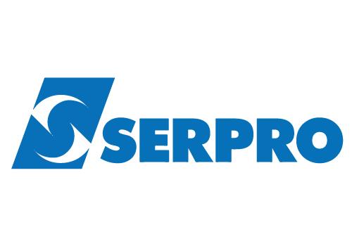 serpro