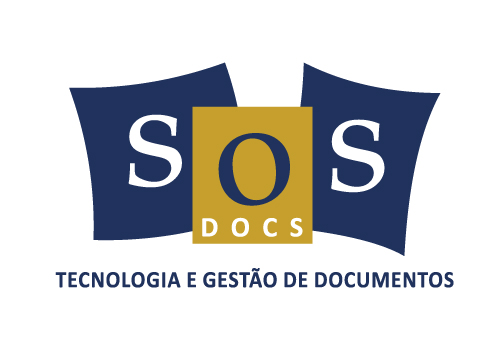 sos_doc_500x350