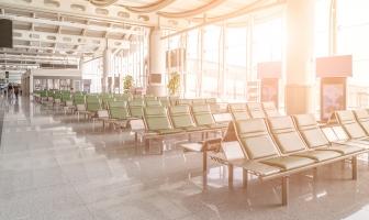 Portaria disciplina exploração comercial em concessões aeroportuárias atuais e futuras