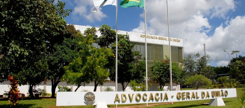 AGU criará força-tarefa para garantir investimentos em infraestrutura