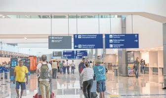 Fortaleza é exemplo de bom centro de conexões, aponta relatório