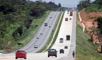 Classificadores de veículos contribuem para o  monitoramento das rodovias e planejamento viário