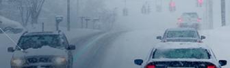Global Weather Corporation oferece dados climáticos de estradas altamente precisos no HERE Marketplace